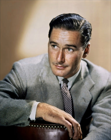 Adventures Of Errol Flynn (2005)  DVD