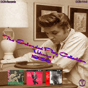 Elvis - The Extended Play Collection : Volume 1 (2 CDs)