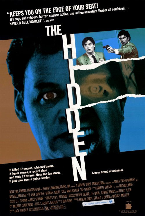 Compras cinéfilas - Página 20 The-hidden-movie-poster-1987-1020362850_1024x1024