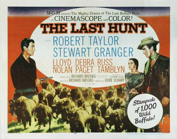 the-last-hunt-movie-poster-1956-10204880