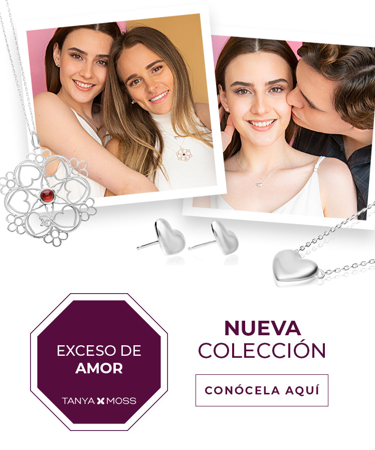 https://www.tanyamoss.com/collections/una-joya-para-cada-mujer