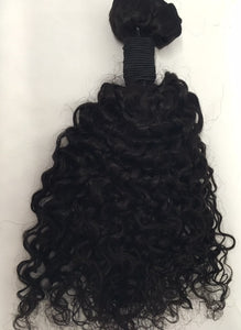 Brazilian Curly 16""