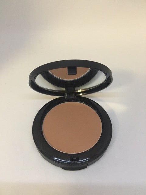 Powder Foundation PF 120