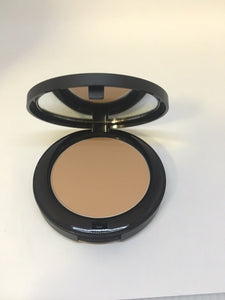 Powder Foundation PF 115