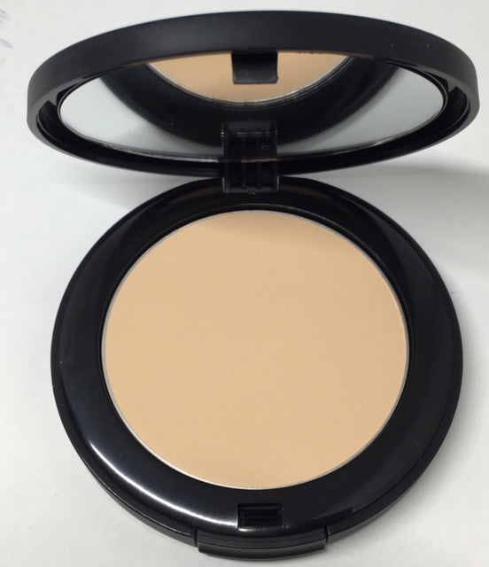 Press Powder Neutral