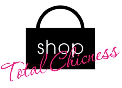 Shop Total Chicness