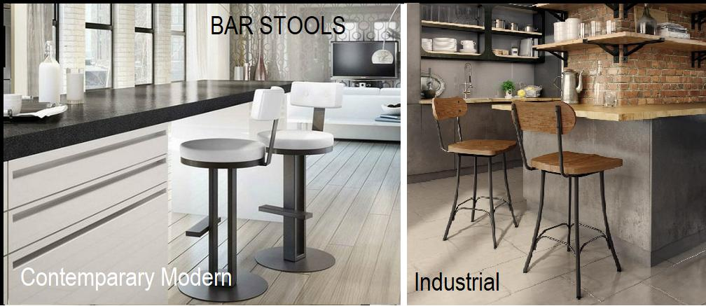 Bar Stools   Large Selection, Exclusive Designs, Unique Collections