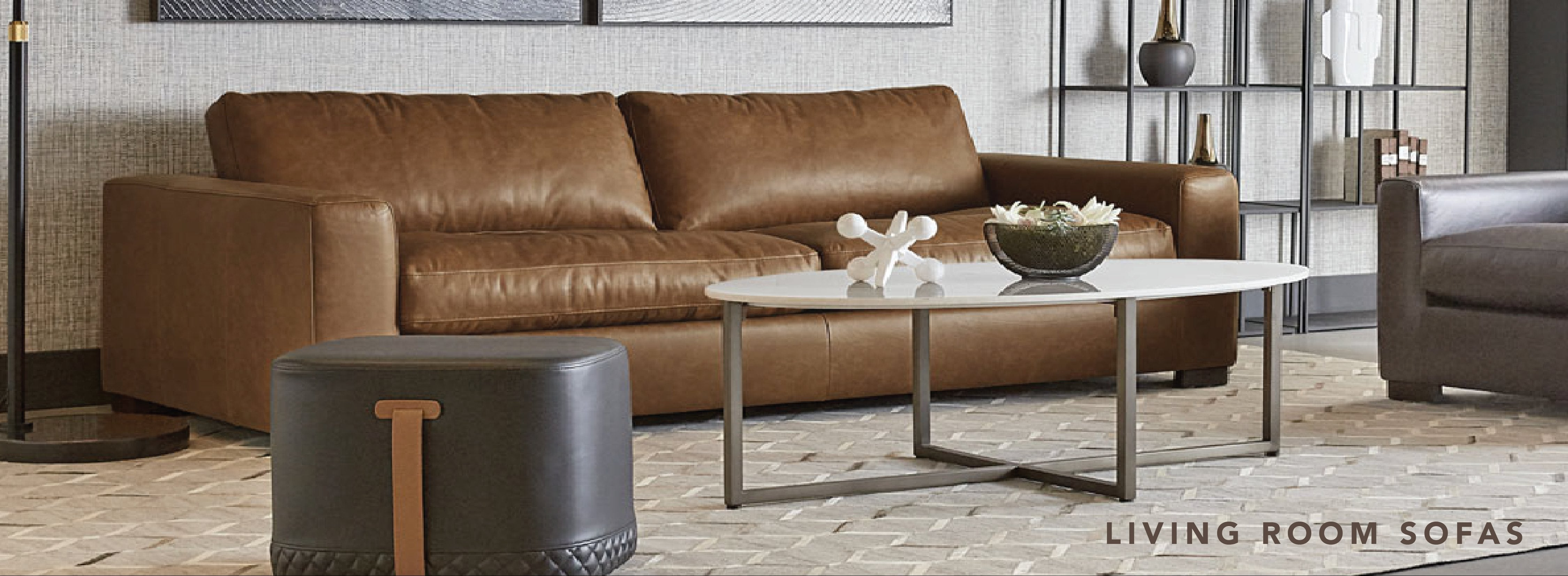 photo stock sofa room free iso try photos adobe republic living download