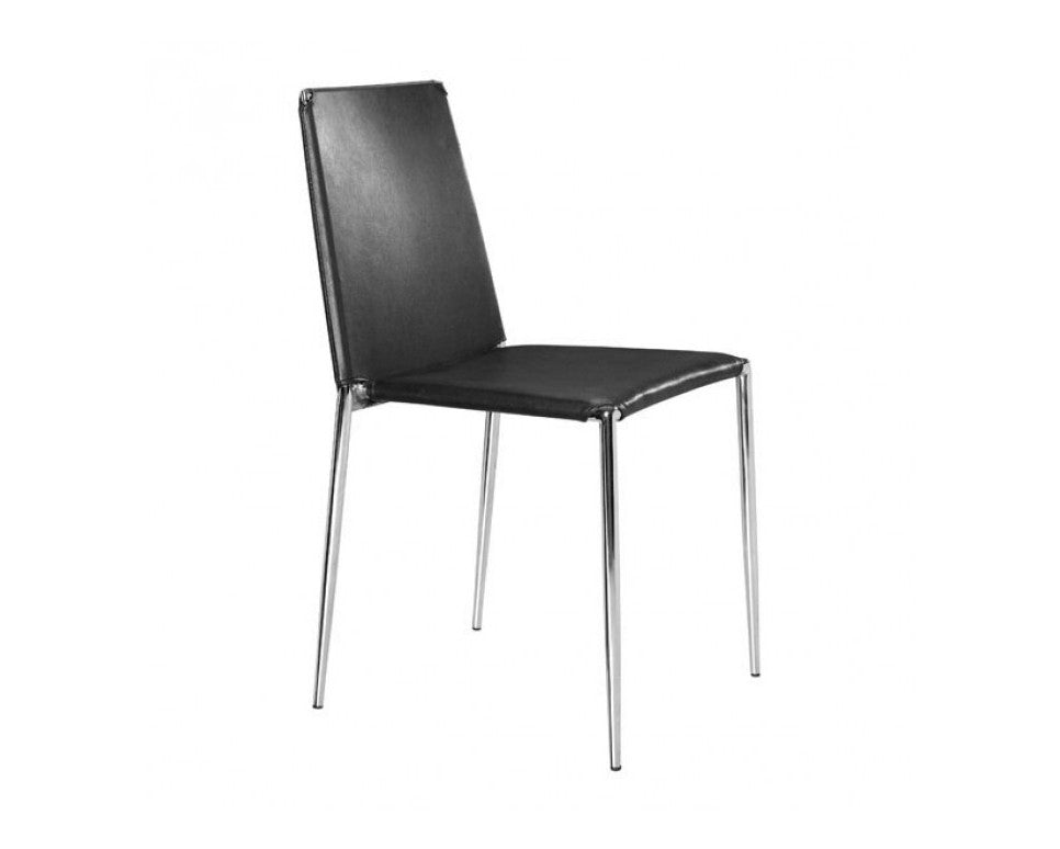 ZOM-ALEX DINING CHAIR