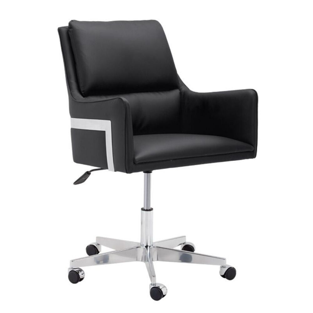 Torres Office Chair