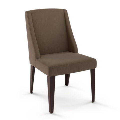 Bridget Chair