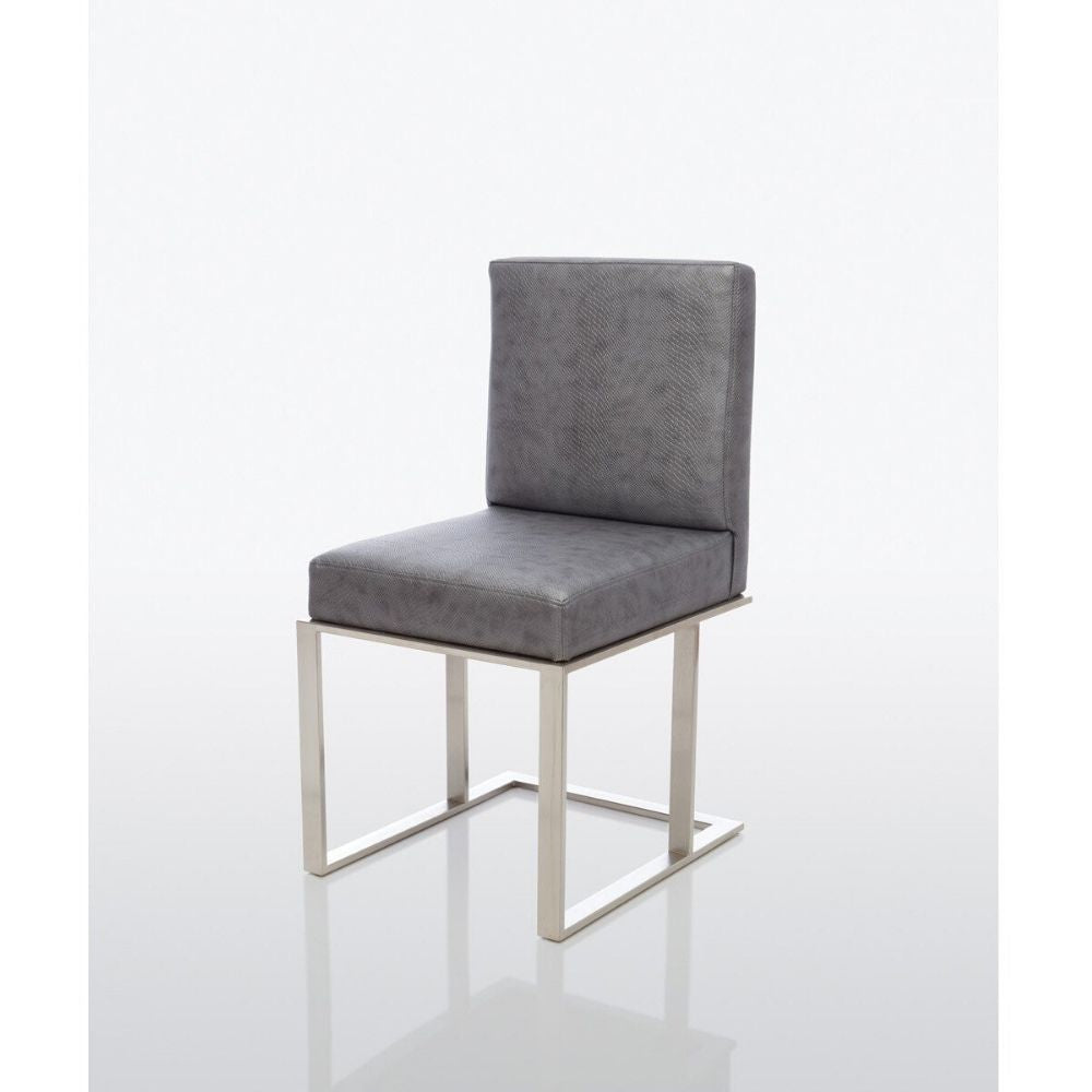 Classic Lobby Dining Chair