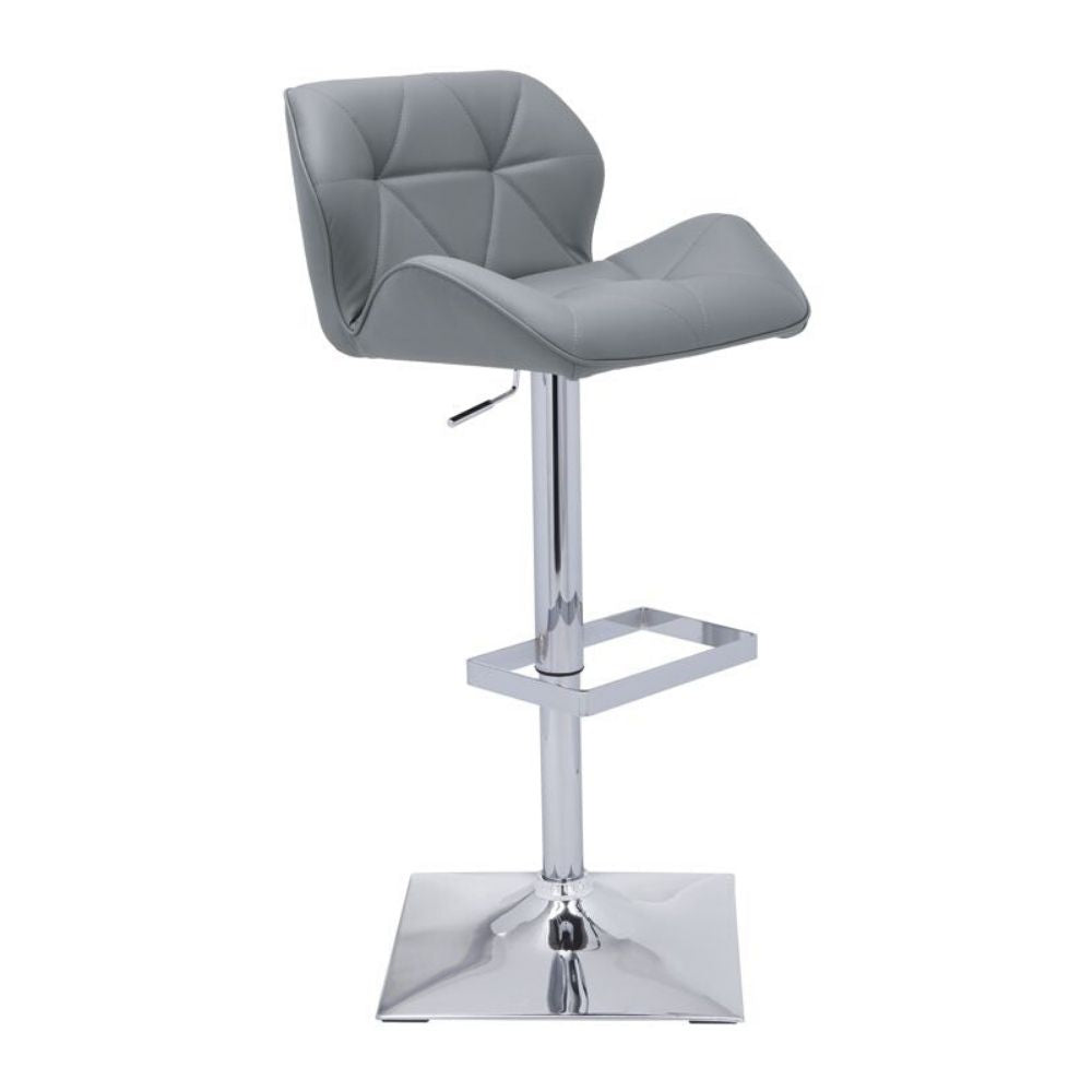 Boulton Adjustable Stool
