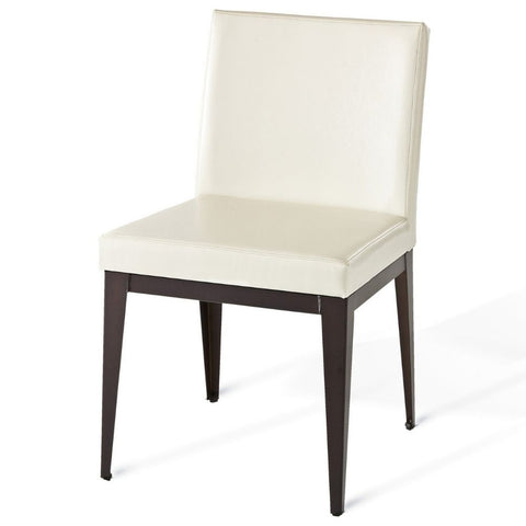 Pedro Chair