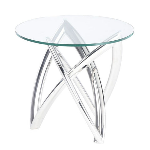 Martina Side Table