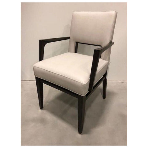Finesse Arm Chair