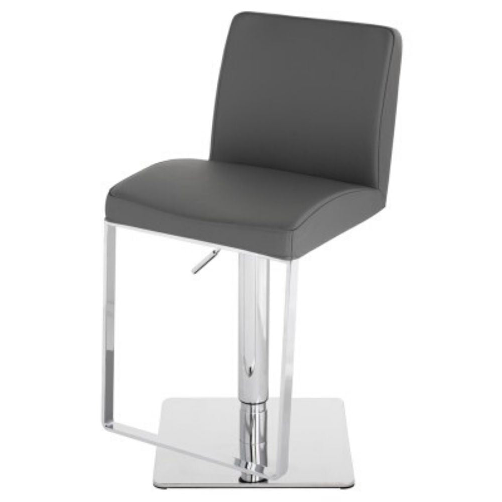 Matteo Adjustable Stool