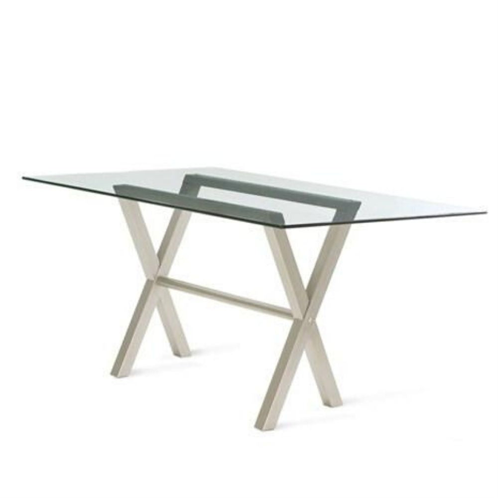 Andre Table
