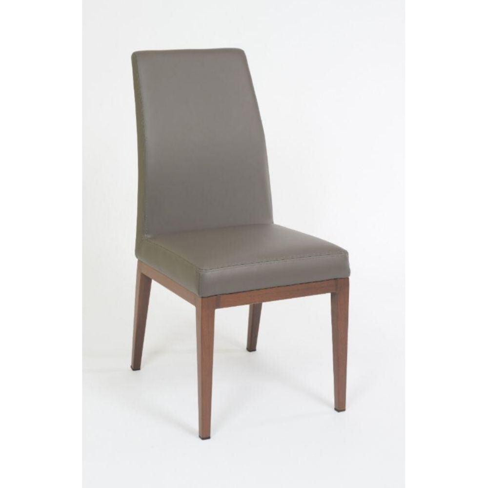 Erika Chair