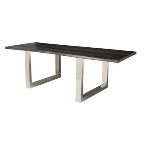 Lyon Dining Table