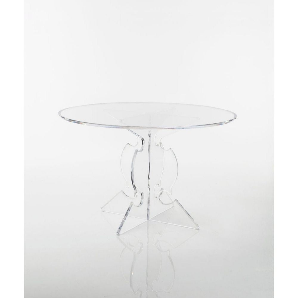 Phantom Dining Table