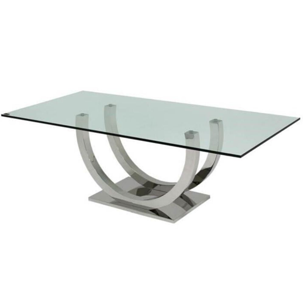 DT8000 Dining Table