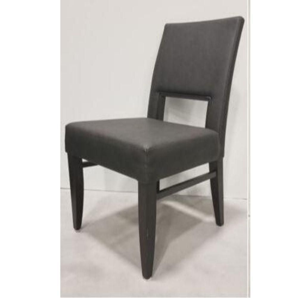 360 Lui DIning Chair