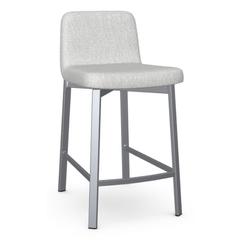 Waverly Stool