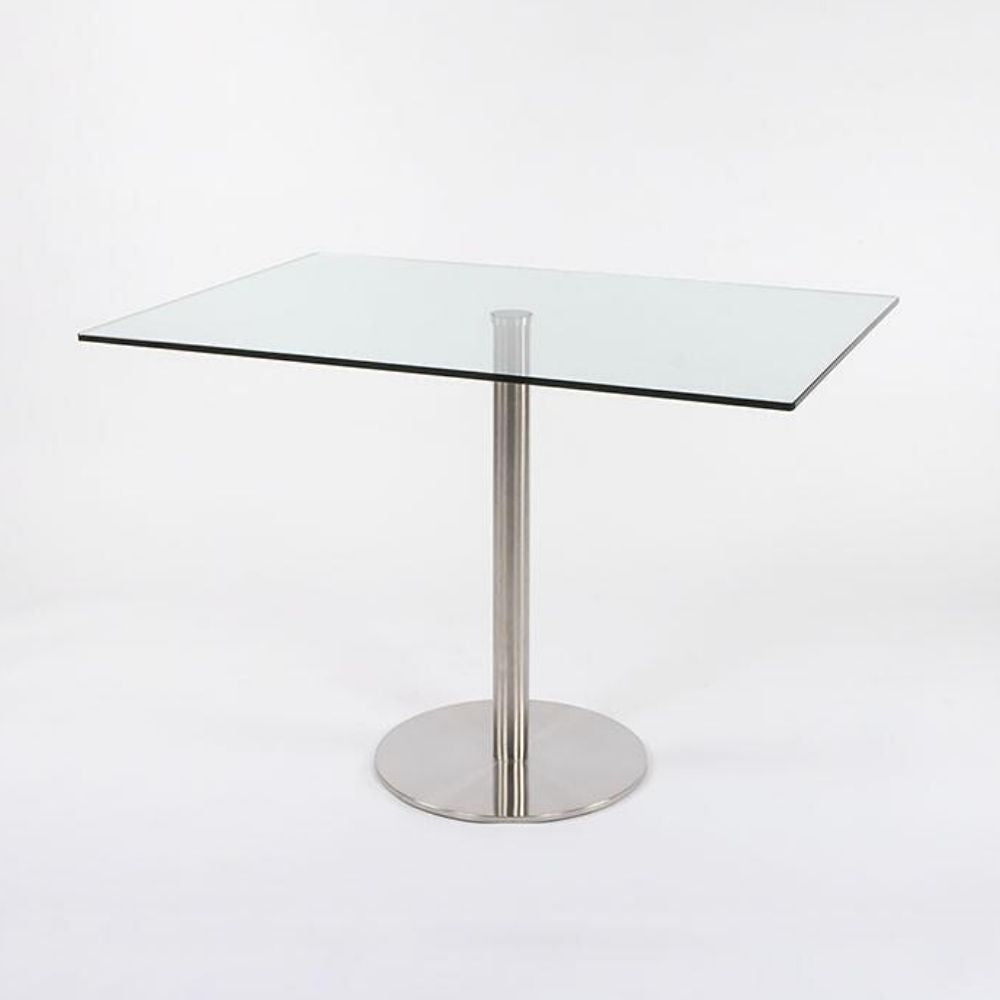 DT001 Dining Table