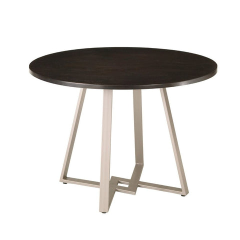 Dirk Table