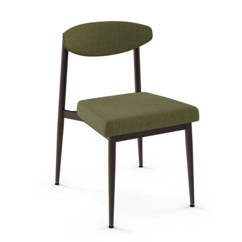 Wilbur Chair