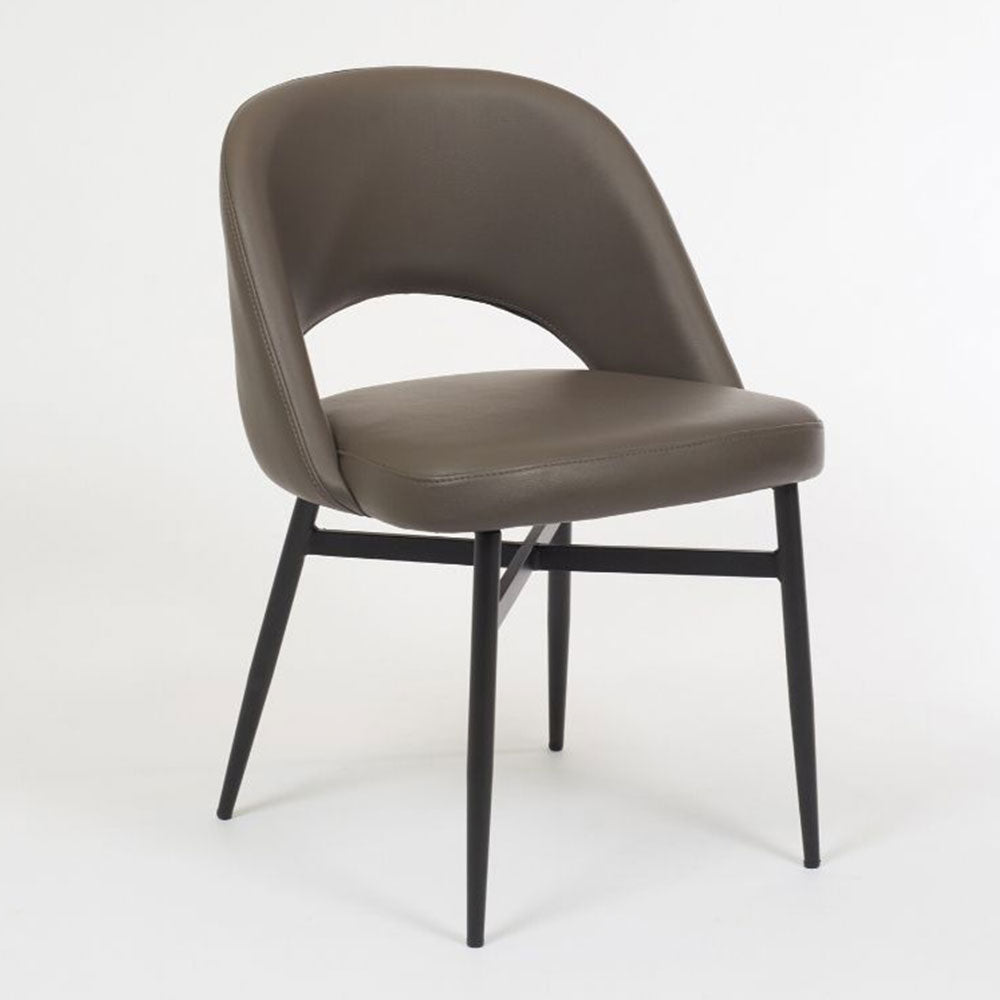 Henrick Dining Chair