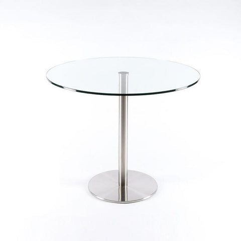 DT002 Dining Table