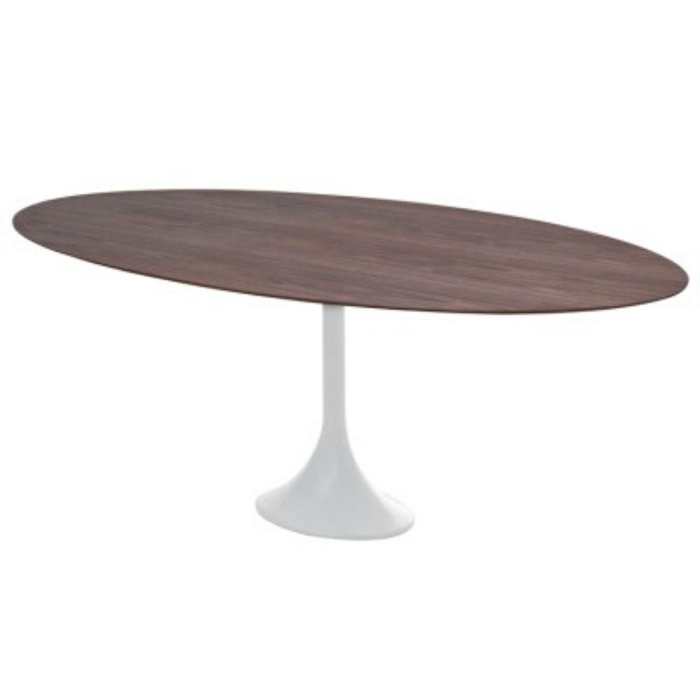 Echo Table