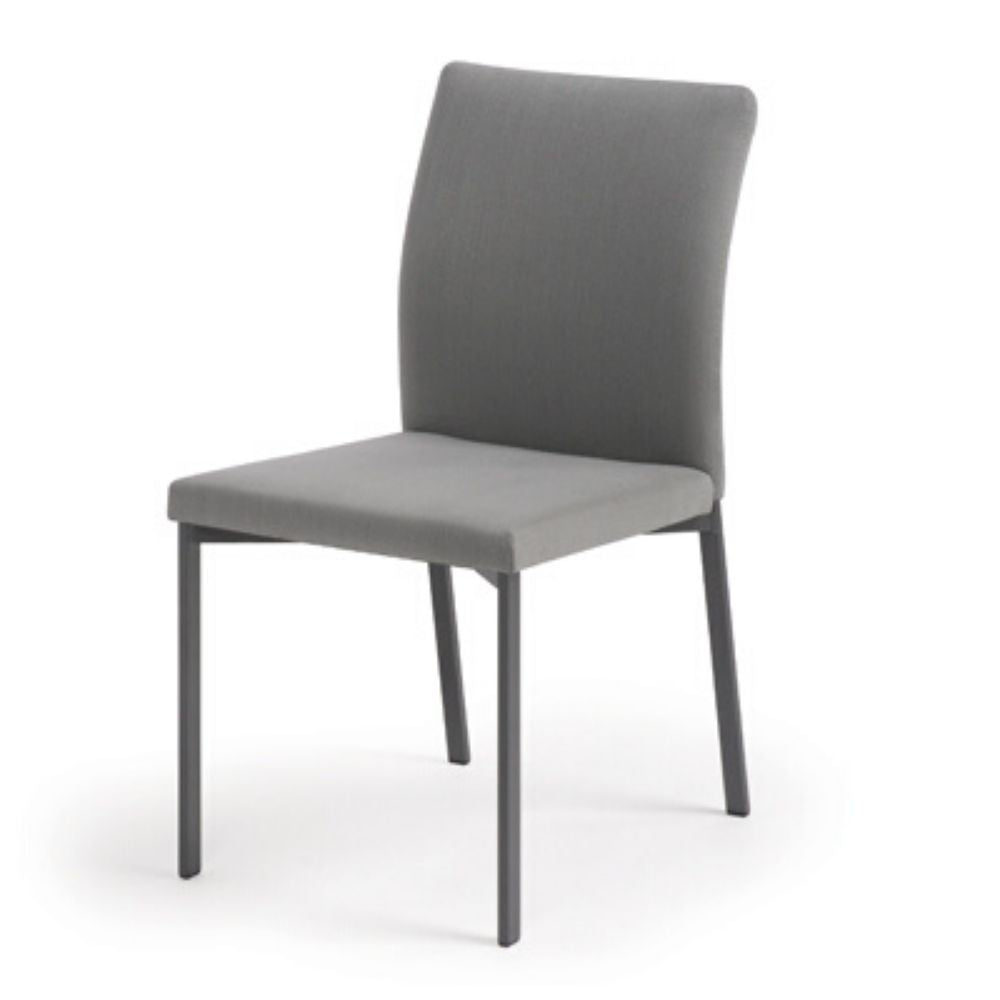 Mancini Dining Chair