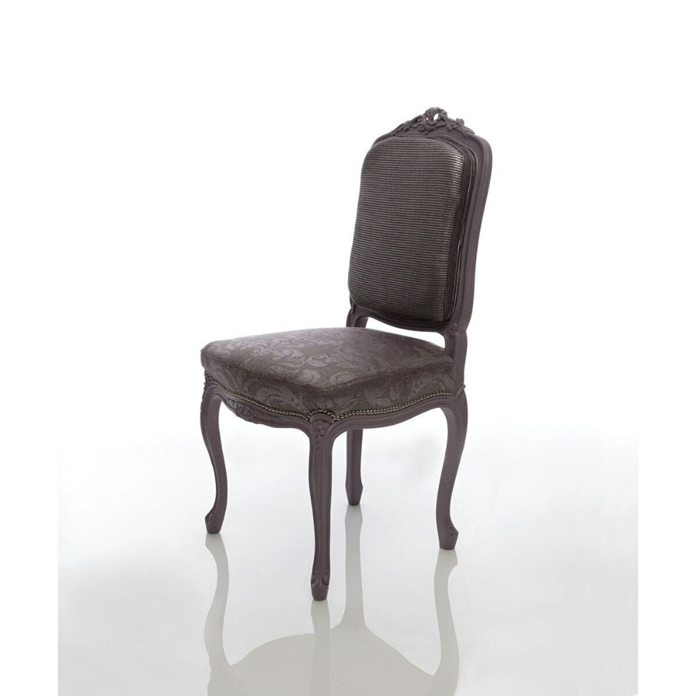 Eden Side Chair