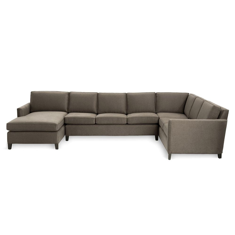 23100 Sectional Sofa