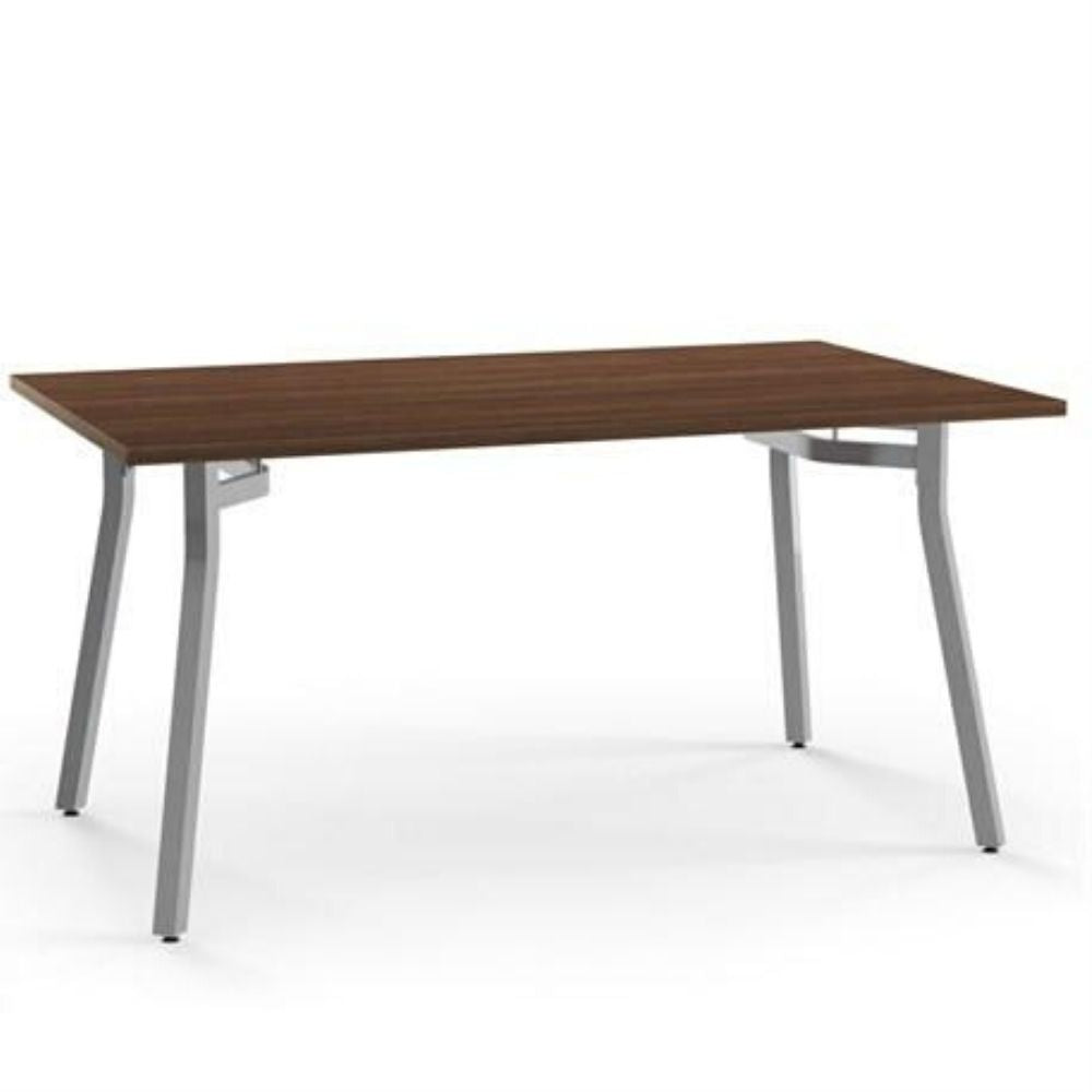 Moris Table