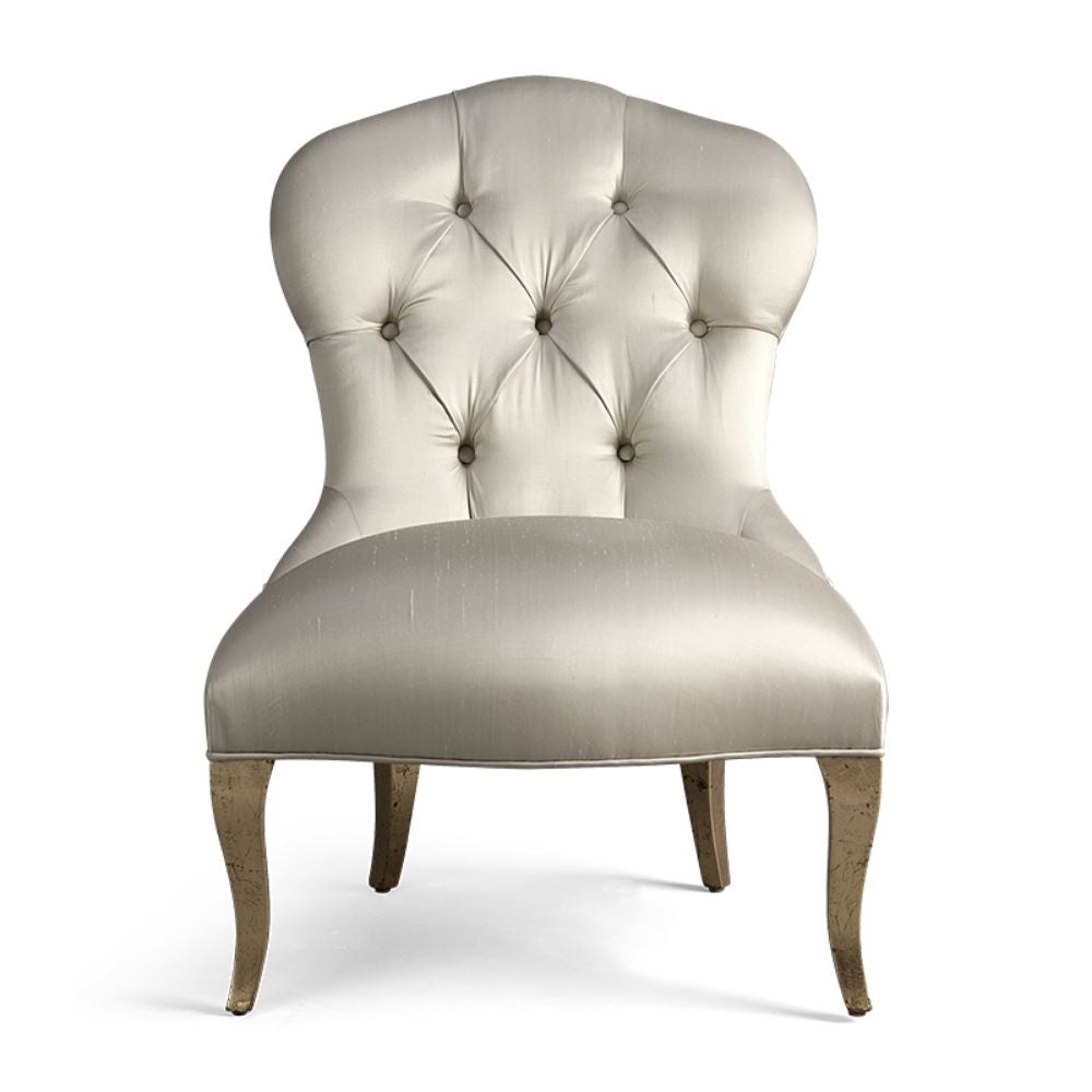 Sablier Chair