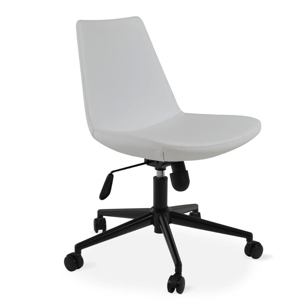 Eiffel Office Chair
