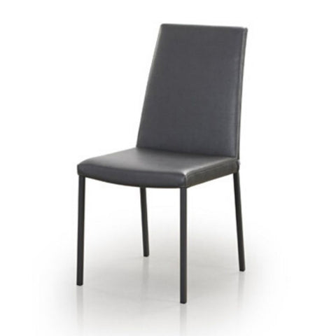Muse Dining Chair