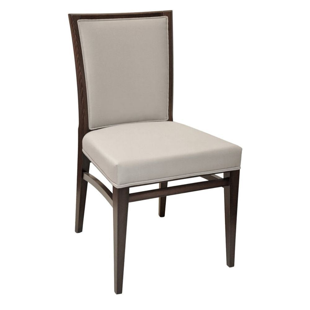 Jessica S Side Chair