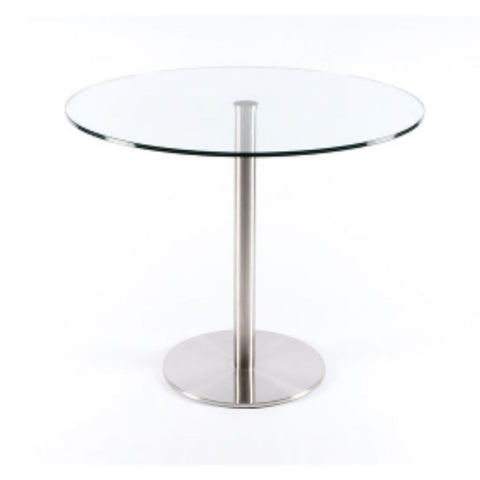 DT003 Dining Table