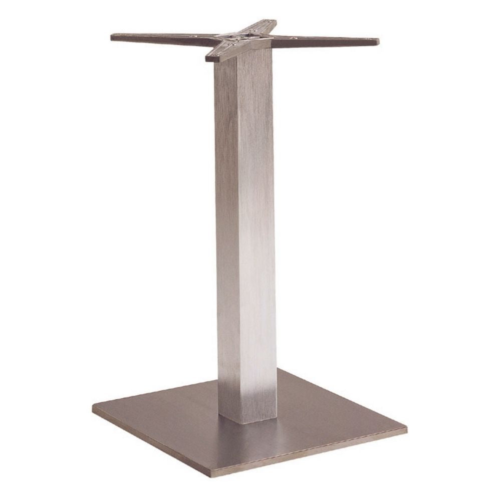 2AL 0601-38 TABLE BASE