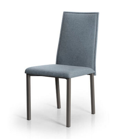 Trapezio Dining Chair