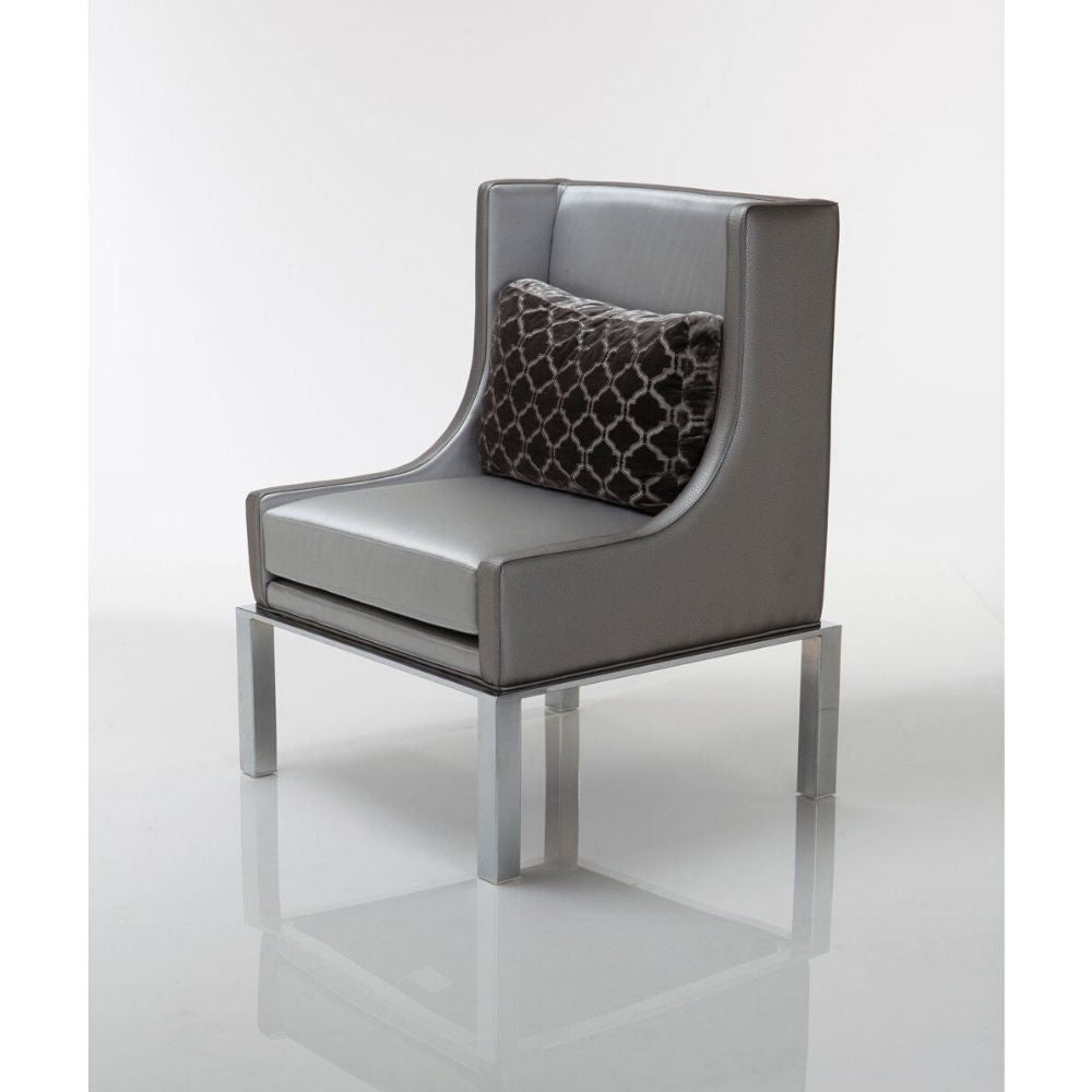 Miami Slipper Chair