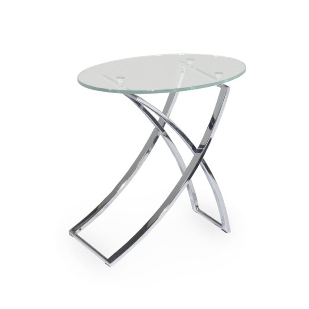 Swing Table 0283