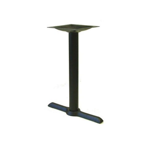 2065 Table Base