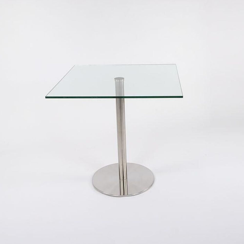 DT004 Dining Table