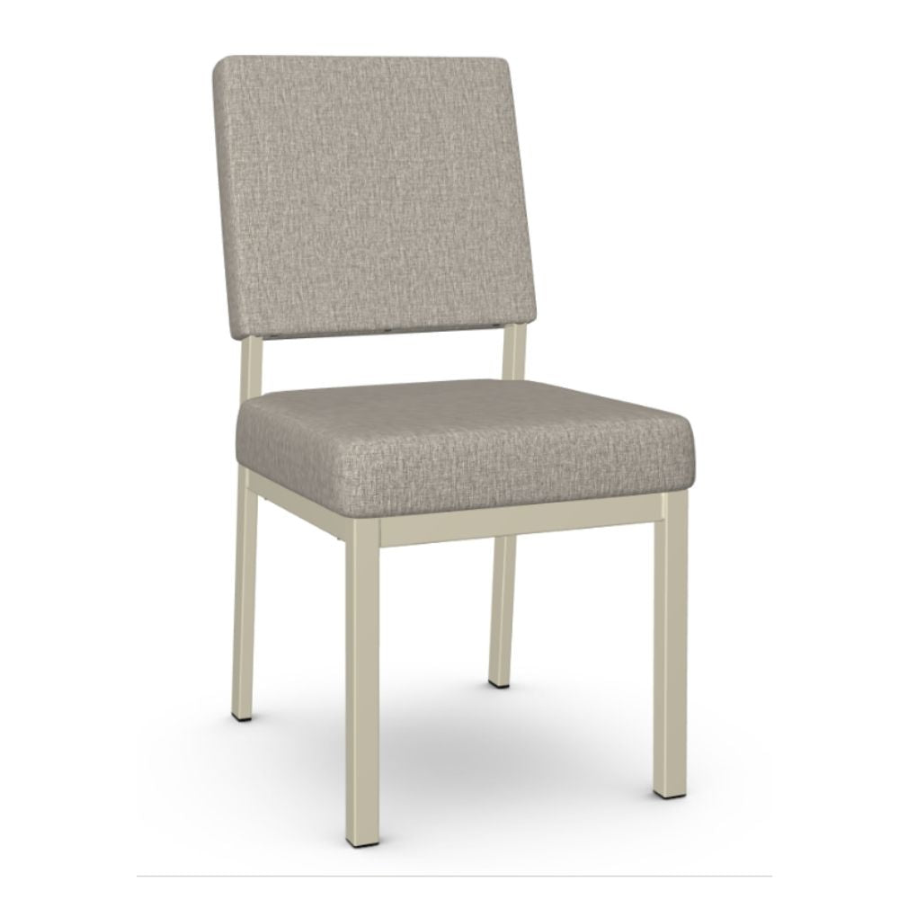 Mathilde Chair